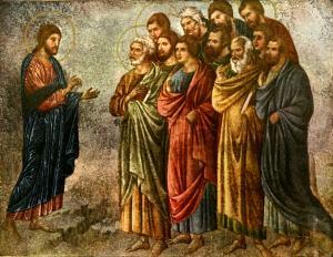 christ-sending-his-apostles-02