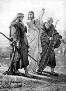 jesus_Road_To_Emmaus002