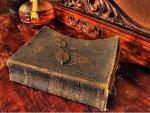 dusty-bible