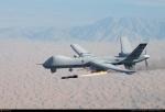 """MQ-9 """"Reaper"""" Drone"""
