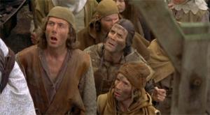 medieval-peasants
