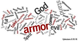 armour-edited