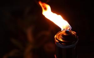 fire_torch