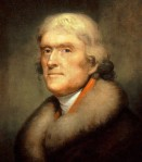 Thomas_Jefferson_by_Rembrandt_Peale_1805_cropped