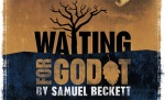 waiting-for-godot1