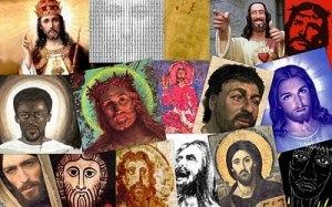 images-of-jesus