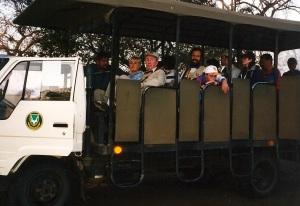 Kruger1998
