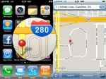 maps-icon-location-iphone
