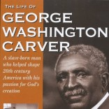 GeorgeWashingtonCarver
