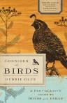 Consider-the-Birds