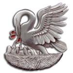 PelicanPin