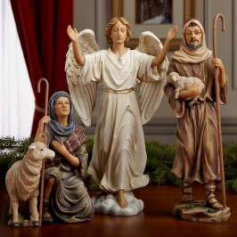 shepherds-angel-nativity-set