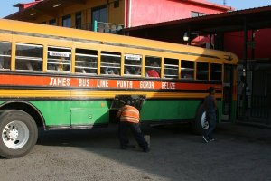 4701837-Chicken-Bus-in-Belize-City-1