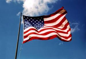 photo-us-flag1