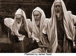 james_tissot_pharisees_400