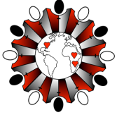 Partnershiplogo