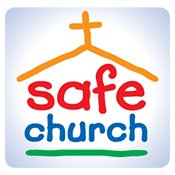 safe_church_0