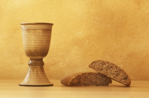 communion-cup-and-bread