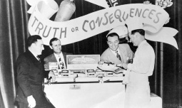 truth-or-consequences-radio