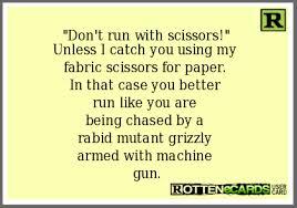 FabricScissors