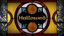 hallowed_3