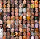 face2facebook_faces_matrix-black