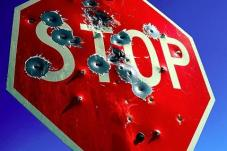 stop-the-gun-violence-icon
