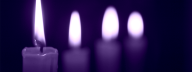 advent-candle-flames-1200x450